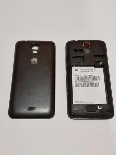 Carcasa Huawei Y360u23