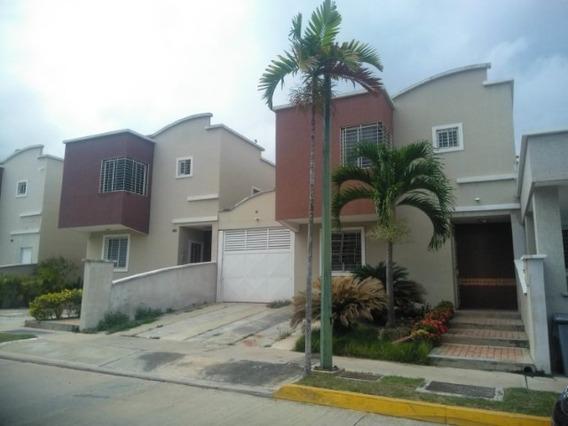 Casa Venta Barquisimto Trinitarias 20-5762 J&m Rentahouse