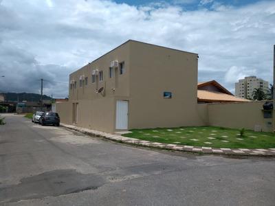 Vende-se Casa Em Massaguaçu Oportunidade
