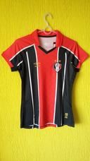 2fbdf33c7e Camisa Do Joinville Feminina no Mercado Livre Brasil