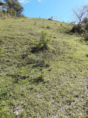 (k.a) Terrenos Prox Ao Centro
