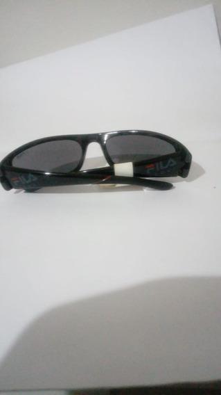 Oculos De Sol Fila Original Importada Usa C/2 + 1 Relic