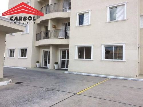 Residencial Verona . Apartamento  Jundiaí . Venda - 351343p