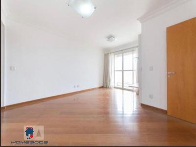 Apartamento Para Locação - 3 Dorm , 2 Vagas , Taquaral - Ap00676 - 33410011