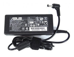 Fonte Asus X44c K43e K43u A43e X54 X53 X52 X551ca X551ma