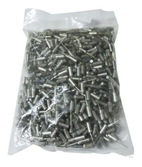 Cristal Piezoeletrico Dt-26/38 28.6363mhz Cylinder - Mp00300