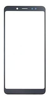 Gorilla Glass Touch Xiaomi Note 5 Nuevo