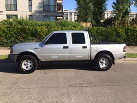 Ford Ranger 2.8 Xl I Dc 4x2 Plus L04