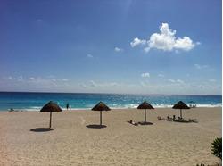 Suites En Cancun Zona Hotelera