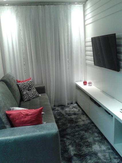 Apartamento - Apc1455 - 33616283