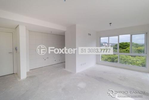 Imagem 1 de 18 de Apartamento, 2 Dormitórios, 75.03 M², Jardim Sabará - 179866