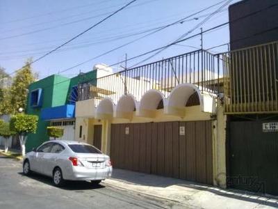 Rcv - 1129 Casa En Venta Colonia Lindavista