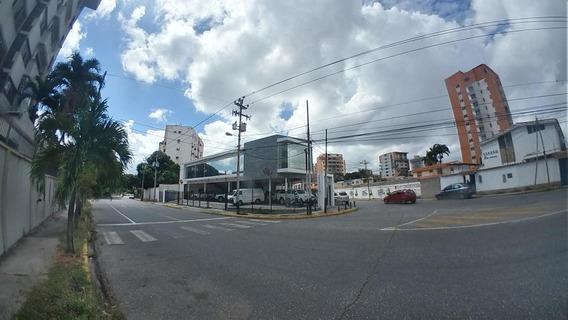 Local En Venta Zona Este Barquisimeto Mz