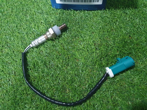 Sensor Oxigeno Ford  Fiesta 1.6/ Ka/ Ecosport 1.6