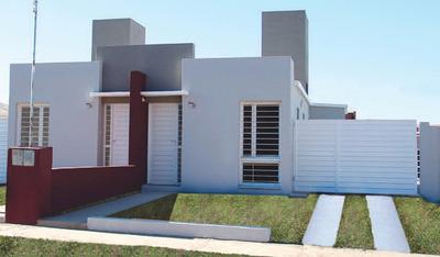 Casa Horizonte Plan