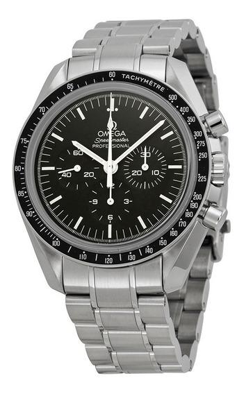 Relogio Omega 311.30.42.30.01.005 Speedmaster Moonwatch
