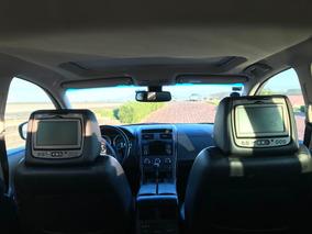 Mazda Cx-9 3.7 Grand Touring Awd Mt