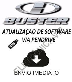 Atualização De Software Para Tv H-buster Hbtv-42l07fd