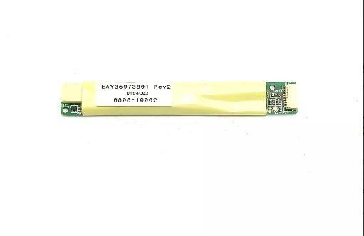 Inverter Original LG Lge23 E200 Lgr40 R405 Eay36973801
