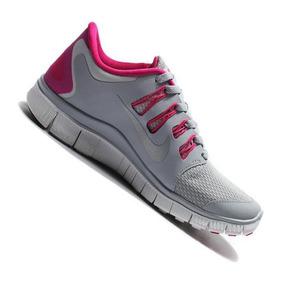 e636e392807 Tenis Nike Free 5.0 Feminino Original - Tênis no Mercado Livre Brasil