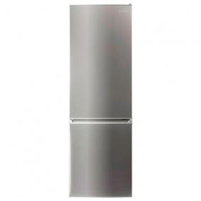 Refrigerador Frío Directo Daewoo Rfd 377s 278 Lt