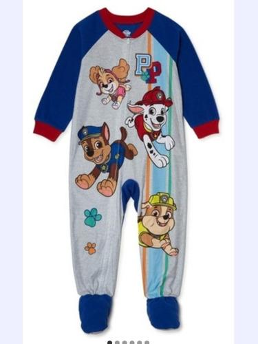 Pijamas Frozen