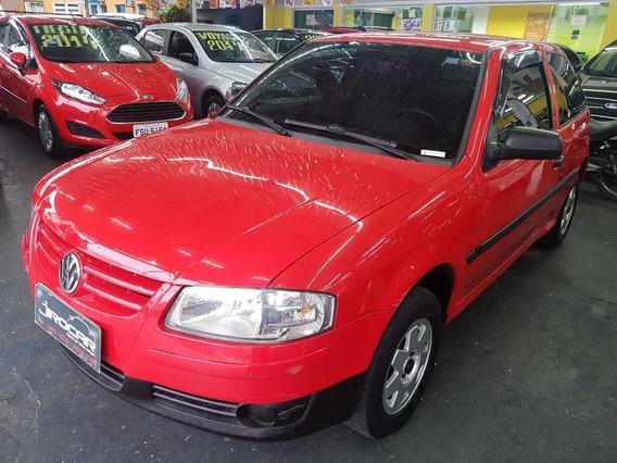 Volkswagen Gol 1.0 2p 2009 Financio Total