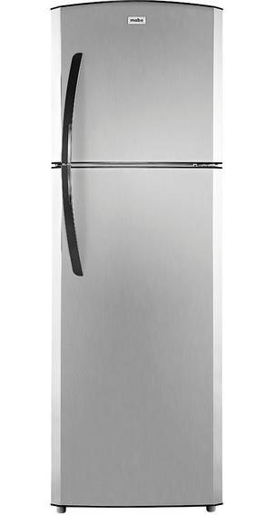 Refrigerador Automático 251.19 L Mabe - Rma1025xmxe1