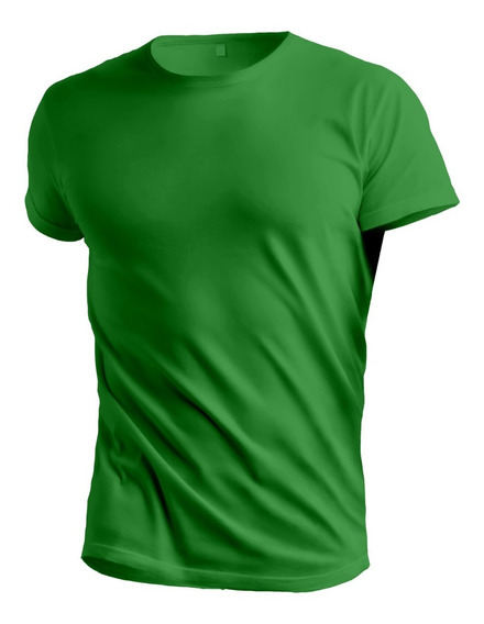 Remera Camiseta Deportiva Dri Fit Cool Futbol Running