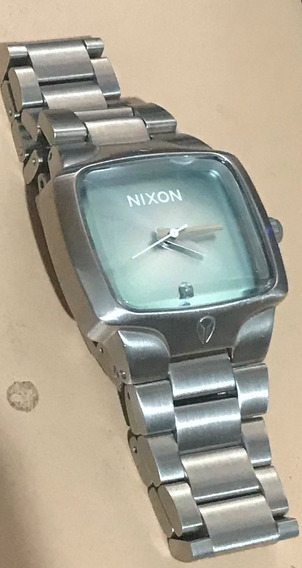 Nixon The Small Player Original Unisex