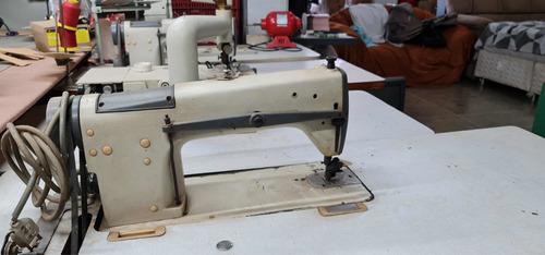 Imagem 1 de 5 de Vende-se Uma Fábrica De Calçados Feminino 61.984.100.200
