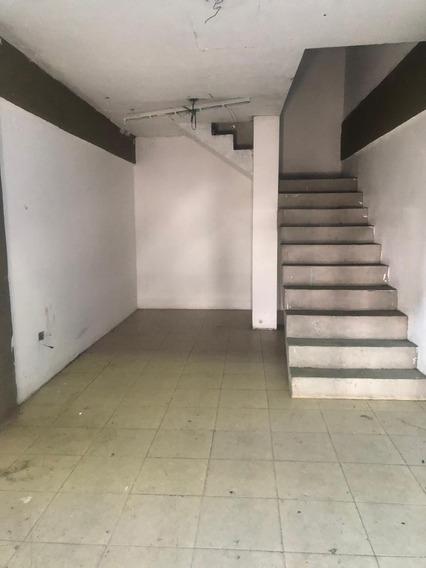 Local- Deposito - Taller - Alquiler - Flores