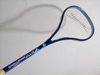 Raquete Slazenger Challenge Plus ( Squash )