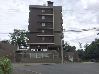 Apartamento No Glória Com 2 Quartos Para Locação, 61 M² - 6511