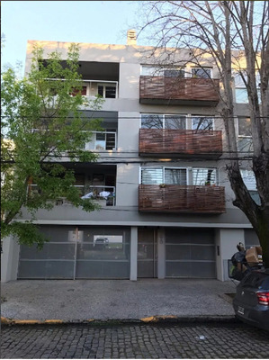 Departamento 2 Ambientes En San Isidro - Apto Credito
