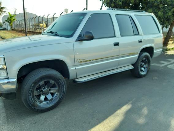 Chevrolet Silverado Silverado Arb Cd