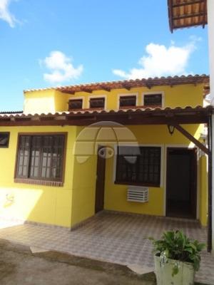 Casa - Residencial - 60646
