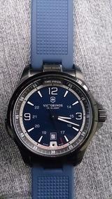 Relógio Victorinox Night Vision Mod.241707