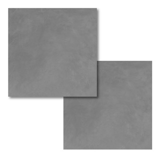 Porcelanato Rosetto Compact Gris Hd 60x60 Rectificado Clasic