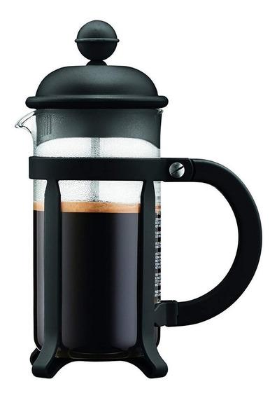 Cafetera Bodum Java 1903 Black