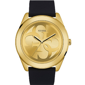 Relógio Guess Feminino Original Garantia Nota 92628lpgtdu2
