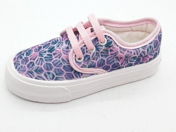 Zapatillas::(art.30) Rs Del 18 Al 33
