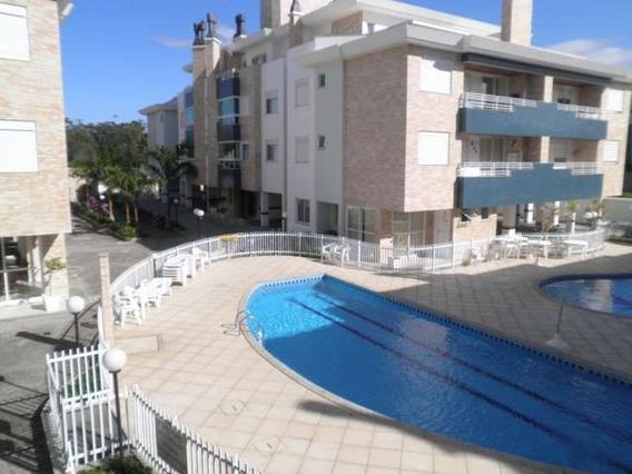 Apartamento Aluguel Para Temporada - 1013 - 3155355