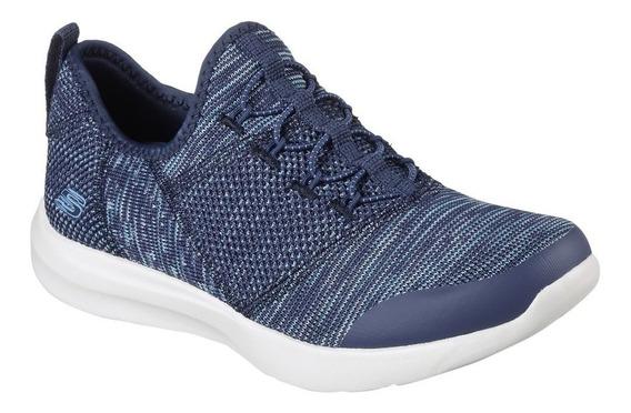 Zapatillas - Skechers - Studio Comfort - Mujer Ultimas