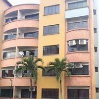 Imagen 1 de 12 de Apartamento De 84 M2 En El Poblado De San Diego. Lema-391
