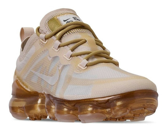 Zapatillas Air Vapormax 2019 Ar6632-101