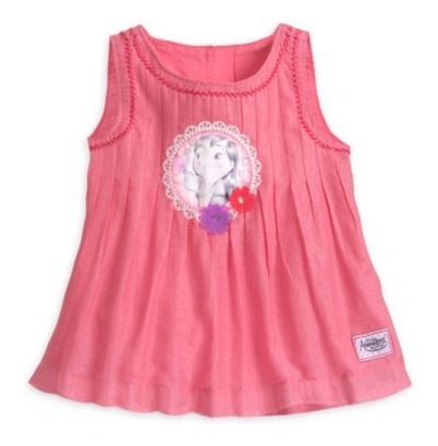 Blusa Lilo Stitch Disney Regalo Cumpleaños Fiesta