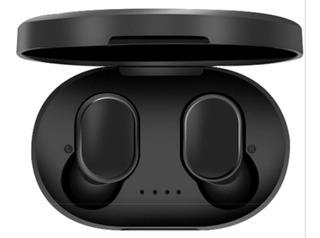 Auriculares Inalámbricos Para Xiaomi Redmi Airdots Auricular