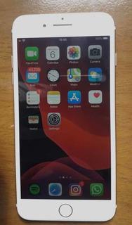 iPhone 7 Plus 32gb (vendo Ate 1900,00)