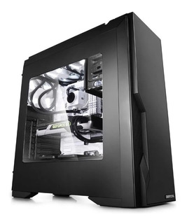 Pc Gamer Tuf Gaming - Intel 10gen/16gb/nvme 256gb/gtx1650s